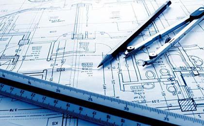 Аудит проектов частного дома